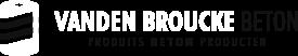 Vanden Broucke Béton est votre spécialiste dans le placement, la livraison et la fabrication du béton à mesurer: citernes d'eau de pluie, fosses septiques, caves préfabriquées, stations d'épuration, fosses de graissage, chambres de visite, murs de soutènement, garages préfabriqués, etc